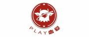 内蒙古简爱咨询有限公司logo