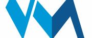 万觅管理咨询(北京)有限公司logo