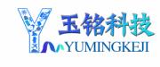 杭州玉铭网络科技有限公司logo