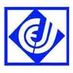 宁波锦澄电子科技股份有限公司logo