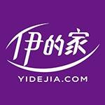 南昌宝铭贸易有限公司logo