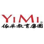 杭州依米网络科技有限公司logo