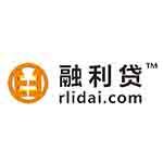 深圳前海融利贷电子商务有限公司logo