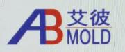 浙江艾彼科技股份有限公司logo