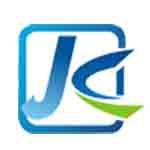 济南骏捷数控设备有限公司logo