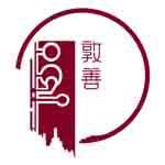 北京敦善文化艺术股份有限公司logo