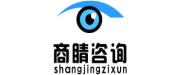 河南商睛企�I管理咨�有限公司logo