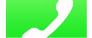 微话互联(武汉)科技有限公司logo