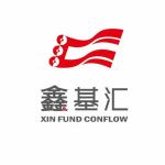 河南鑫基汇网络科技有限公司logo