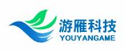 上海游雁网络科技有限公司logo