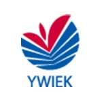 重庆北部新区耀华幼儿园logo