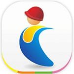 武汉常阳信息技术有限公司logo