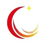 武汉千禧大宗商品经营有限公司logo