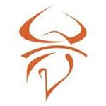 广东华博企业管理咨询有限公司logo