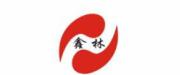�V州鑫林�����事�账�logo