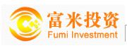 广州市富米投资咨询有限公司logo