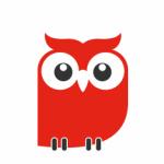 上海剑川教育科技有限公司logo