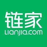 深圳市�家房�a���有限公司logo
