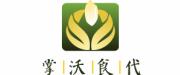 吉林省掌沃食代生�B�r�I科技有限公司湖南�k事�logo