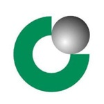 中国人寿保险股份有限公司武汉支公司logo