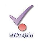 东莞羿泰(PBN热解氮化硼)制品材料有限公司logo