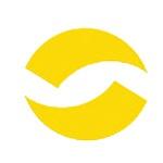 河南龙腾华夏电子商务有限公司logo