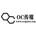 OC传媒logo