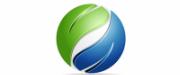 肇�c市高要�^��立塑料五金有限公司logo