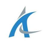 西安云英科技网络有限公司logo