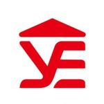 �V州裕�S咨����有限公司天河南�目部logo