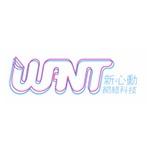 深圳市新心动网络科技有限公司logo