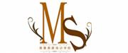 MS美愫美颜培训学院logo