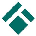 泰康人寿保险股份有限公司上海分公司浦东民生路营销服务部logo