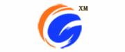 厦门辰光富凯建筑装饰工程有限公司logo