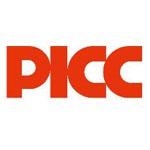 PICC中国人民人寿保险股份有限公司江苏省分公司logo
