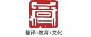 传意国际logo