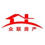 惠州众联富邦房产有限公司logo