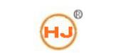 长沙德捷机电科技有限公司logo