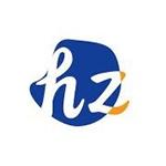 北京汇泽四方科技有限公司logo