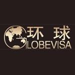 南京越加投资咨询有限公司logo