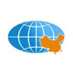 江西同济设计集团股份有限公司logo