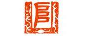山西�R�聚阜金融投�Y有限公司logo