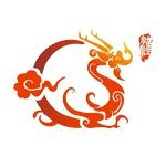 宁波汉像文化传媒有限公司logo