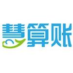 北京公瑾科技有限公司logo