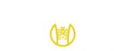 深圳市聚富�硗顿Y咨�有限公司logo