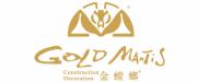 金螳螂浙江分院logo