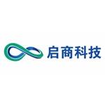 武汉联合启商网络科技有限公司logo