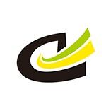 广西帝品建材有限公司logo