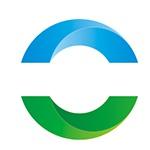 江西长留贸易有限公司logo