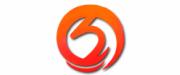 烟台唯佳网络科技有限公司logo
